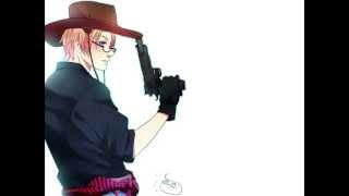 getlinkyoutube.com-Nightcore - Cowboy Casanova [Carrie Underwood]