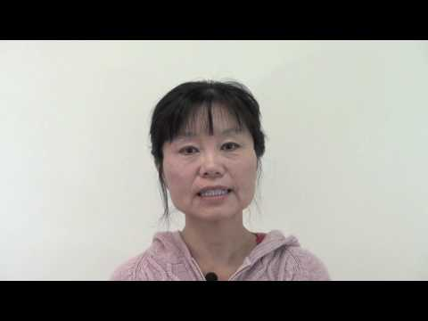 Acupuncture and Neuropathy