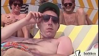getlinkyoutube.com-Sex On The Beach Prank