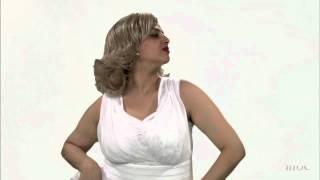 getlinkyoutube.com-#MBC1 #واي_فاي - الفانوس السحري