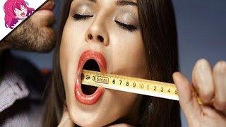 getlinkyoutube.com-10 RECORD´S SEXUALES IMPOSIBLES DE CREER (DEBES VERLO)