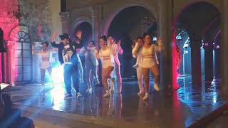 MỘT CON NGƯỜI MỚI (Dance Version) - Jay Hoo
