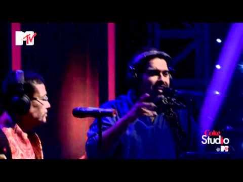 'TipTop' KhogenGogoi&ShankarMahadevan