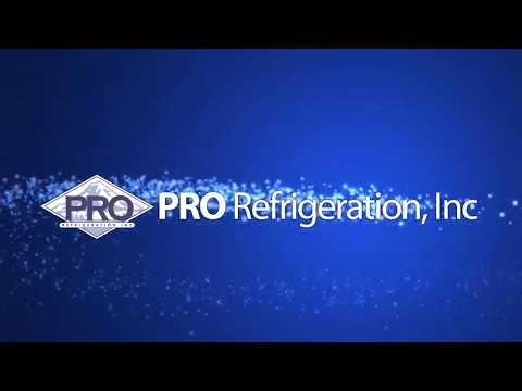 Pro Refrigeration Tech Tip: Changing A419 Setpoint