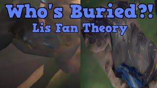 getlinkyoutube.com-(Life is Strange Theory): Who's Really Buried?! | Episode 4 Spoilers