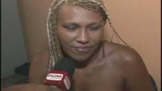 getlinkyoutube.com-Presa, traficante Belry Pankadão planeja passar carnaval em Salvador, EM 2011