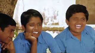 Ranjan (2017) Full Movie In Marathi