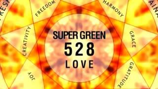 getlinkyoutube.com-528 Hz Love Frequency Healing DNA Repair Meditation Miracles Transformation Awakening Music