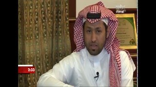 getlinkyoutube.com-كاميرا MBC تزور محافظة المجاردة وتنقل مطالب سكانها في #صوت المحافظات