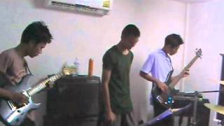 getlinkyoutube.com-Rock-La-On วง System 4 ลำปาง .mp4