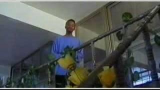 getlinkyoutube.com-ETHIOPIAN MUSIC BY TIBEBE KASSAYE