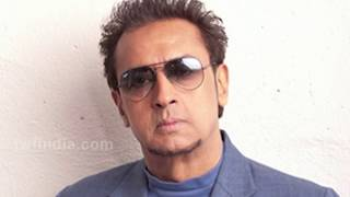 Badman Gulshan Grover Reveled The Kissing Scenes With Katrina Kaif In Boom