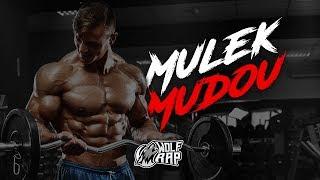 getlinkyoutube.com-Wolf Maromba - Mulek Mudou
