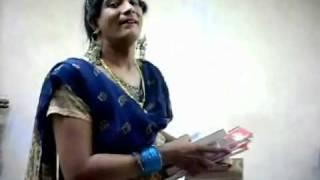 getlinkyoutube.com-கம்பஸ் பெண் போவதற்கு முதல்