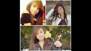 getlinkyoutube.com-Pinoy Top Cute Teens (PTCT)