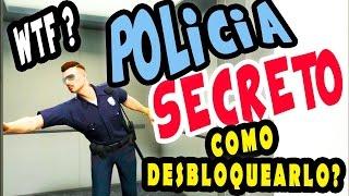 getlinkyoutube.com-(GTA V ONLINE)TRUCO 'CONSEGUIR TRAJE DE POLICIA' GLITCH 1.26 1.27.