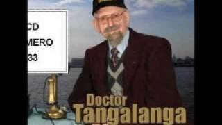 getlinkyoutube.com-Dr. Tangalanga - 13. Decodificador trucho