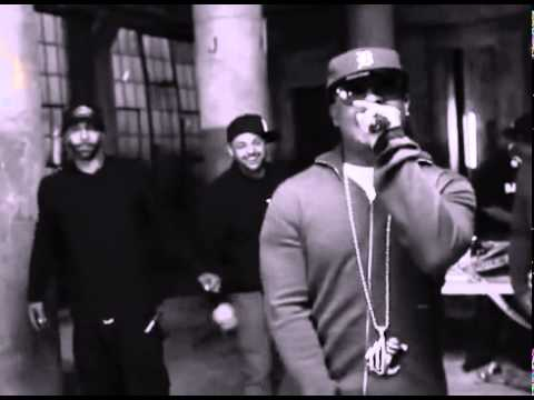 Eminem - 2011 BET CYPHER SHADY 7 HD