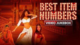 getlinkyoutube.com-Best Item Numbers   Video Jukebox