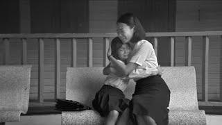 getlinkyoutube.com-เชิดชูพระคุณครู  Teachers (Full Version) : หนังครู 7-Eleven Thailand