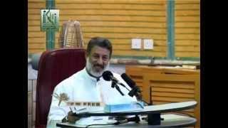 getlinkyoutube.com-دوست واقعی خدا کیست (آیات سوره عنکبوت) - محمد صالح پردل