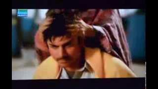 Fawad Khan Funny Scene-Akbari Asghari