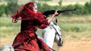 getlinkyoutube.com-بی براری کشتمه-محمد میرزاوند