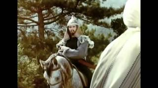 getlinkyoutube.com-Роксалана. Настюня. Пленница султана (1996)  серия 3