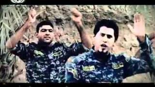 getlinkyoutube.com-يوسف الصبيحاوي و ليث الربيعي ابن العراق