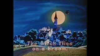 getlinkyoutube.com-52. Magic English Fairy Land (Continue) - Disney's Magic English
