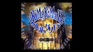 getlinkyoutube.com-PS2 gRiMgRiMoiRe(グリムグリモア) OP