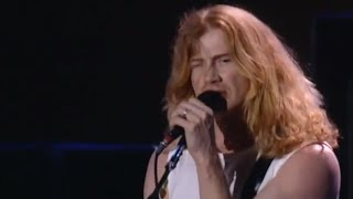 getlinkyoutube.com-Megadeth - Full Concert - 07/25/99 - Woodstock 99 West Stage (OFFICIAL)
