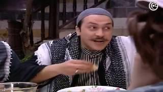 getlinkyoutube.com-مسلسل باب الحارة الجزء 1 الاول الحلقة 6 السادسة │ Bab Al Hara season 1