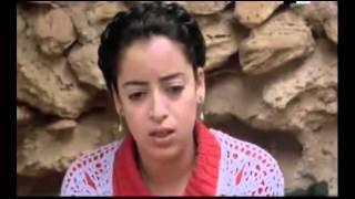 getlinkyoutube.com-مسلسل المغربي مقطوع من شجرة الحلقة 2 الجزء الاول Serie Ma9tou3 mn Chjra