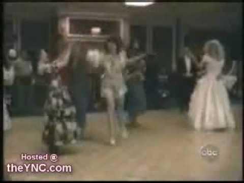 Курйози на весіллі