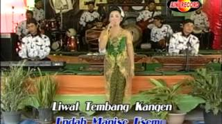 getlinkyoutube.com-Campursari BALISA - Tembang Kangen