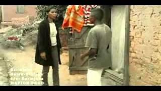 Barinjaka(Velomiranga)-Halandrafoza (new clip)