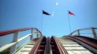 getlinkyoutube.com-rollercoaster DreamScene (HD)