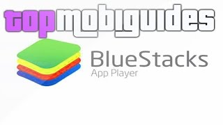 How to root Bluestacks 0.9.4.4078! (All Versions)
