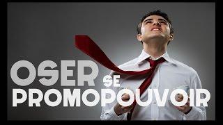 getlinkyoutube.com-Oser se vendre - CAPSULE DU MARDI - Franck Nicolas