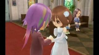 getlinkyoutube.com-Wakuani: Marriage