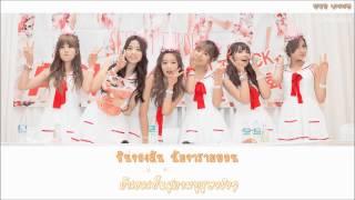 getlinkyoutube.com-[Karaoke - Thaisub] Apink - I Need You