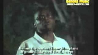 getlinkyoutube.com-Rev F. U. Okwey Onu Ikputu