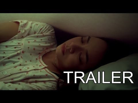 Pengantin Malam Teaser Trailer - Farid Kamil & Nora Danish Movie (19 Jun 2014 Di Pawagam)