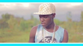 (Northern Uganda Music) My Destiny by Judas RapKnowledge X Preacher Man Official Music Video