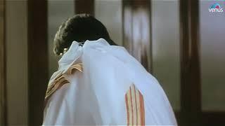 Sooryavansham funny kheer scene