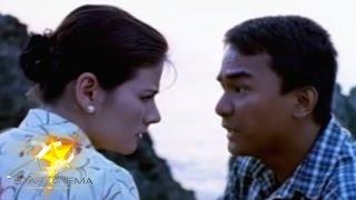 getlinkyoutube.com-ANG LALAKI SA BUHAY NI SELYA Trailer