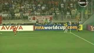 getlinkyoutube.com-Red cards in football