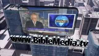 www.BibleMedia.tv - ΜΗΝΥΜΑΤΑ ΑΠΟ ΤΗΝ ΑΓΙΑ ΓΡΑΦΗ - HD