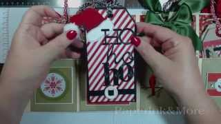 getlinkyoutube.com-Christmas Tags